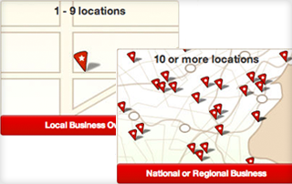 Zing Marketing Yelp Advertising Reviews - Read This Before
